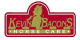 Kevin Bacon`S Horse Care - effective hoof care products